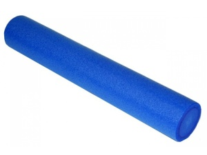 progression_foam_roller_1
